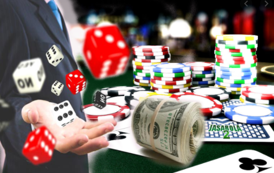 Tips Memenangkan Judi Poker